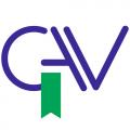 logo_gav